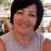 Людмила, Россия, Симферополь, 51