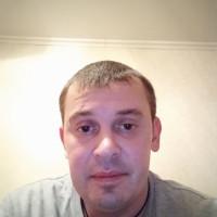 Александр, Россия, Нижний Новгород, 42 года