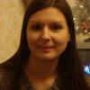 Анна, Россия, Москва, 34 года