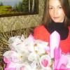 Наталья, Россия, Волжский, 37