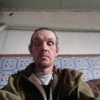 Олег Коростелев, Россия, Курган, 41 год