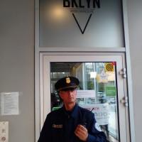 Анатолий, Россия, Москва, 59 лет