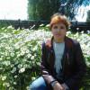 Оксана, Россия, Чебоксары, 46 лет