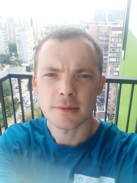 Александр, Россия, Апрелевка, 33 года, 1 ребенок. Познакомлюсь с женщиной для любви и серьезных отношений, брака и создания семьи, воспитания детей, р