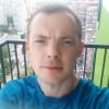 Александр, Россия, Апрелевка, 33