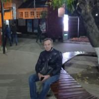 Сергей, Россия, Москва, 44 года