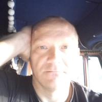 Александр, Россия, Севастополь, 46 лет