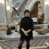Татьяна, Россия, Санкт-Петербург, 43