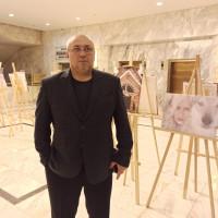 Руслан, Россия, Москва, 44 года