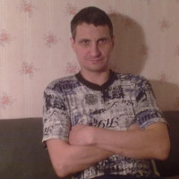 Саша, Россия, Москва, 41 год