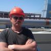 Денис, Беларусь, Солигорск, 36 лет