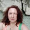 Сюзанна, Греция, Афины, 51 год
