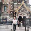 Виктор, Беларусь, Лида, 50 лет