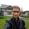 Вячеслав, Россия, ст. Северская, 41 год