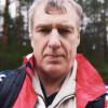 Юрий, Россия, Нижний Новгород, 59 лет