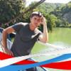 Алексей Николаевич, Россия, Ставрополь, 32 года