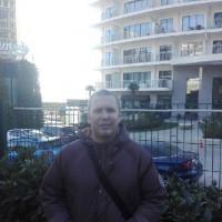 Сергей, Россия, Сочи, 36 лет