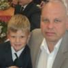 Dima Ignatov, 55, Россия, Санкт-Петербург