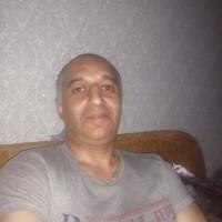 Михаил, Россия, Подольск, 39 лет