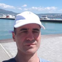 Михаил, Россия, Реутов, 53 года