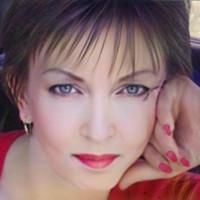 Ольга, Россия, Джанкой, 45