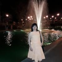Катя, Украина, Харьков, 32