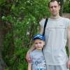 Дмитрий, 42, Россия, Нижний Новгород