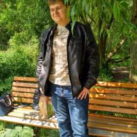 Александр, Россия, Климовск, 28 лет