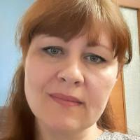 Татьяна, Россия, Краснодар, 44