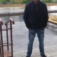 Андрей, Россия, Серпухов, 40 лет
