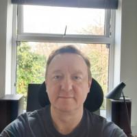 Слава, Великобритания, Лидс, 51