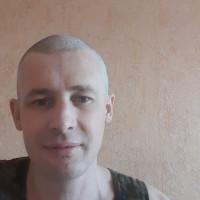 Кирил, Россия, Пенза, 36
