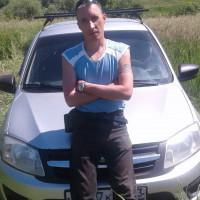 Юрий, Россия, Тольятти, 39