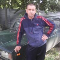 Игорь, Россия, Нижний Новгород, 50