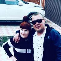 Данил, Россия, Ростов-на-Дону, 30