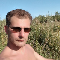Юрий, Россия, Старая Русса, 46 лет