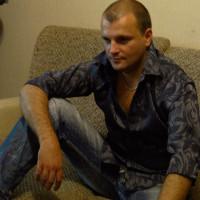 Алексей, Россия, Балашиха, 40 лет