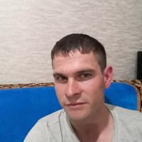 Алексей, Россия, Зубцов, 34 года