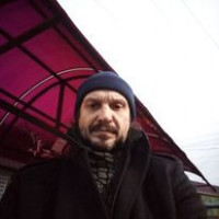 Василий, Россия, Унеча, 51 год