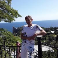Геннадий, Россия, Боровск, 48 лет