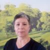Галина, 56, Россия, Нижний Новгород