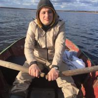Константин, Россия, Люберцы, 32 года