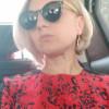 Марина, 40, Россия, Казань