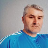 Александр, Россия, Белгород, 43 года