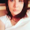 Мария, Россия, Ростов-на-Дону, 36