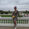 Татьяна, Россия, Москва, 41 год