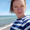 Татьяна, Россия, Одинцово, 41