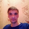 Никоноров Юра, 46, Россия, Санкт-Петербург