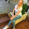 кристина, 29, Россия, Москва