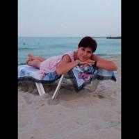 Эвелина, Россия, Сочи, 35 лет